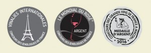YVECOURT-WEB-Medailles