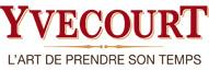 Yvecourt